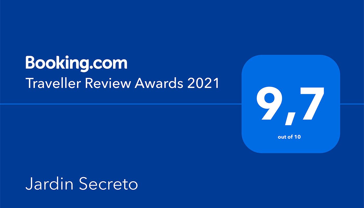 2banner_award_booking_premio_2021_jardinsecreto_3